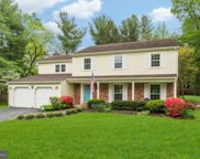 1227 Old Stable   Road, Mclean image