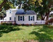 24 Cottage  Avenue, West Hartford image