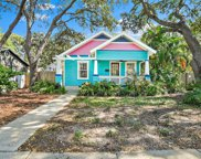 820 9th Avenue S, St Petersburg image