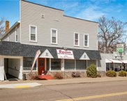 704 E Grand  Avenue, Chippewa Falls image