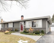 704 North Wilshire Drive, Mount Prospect image