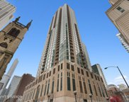 21 East Huron Street Unit 1704, Chicago image