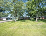 156 Eastern Village  Drive, Greenfield image