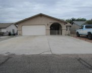 4271 S El Toro  Drive, Fort Mohave image