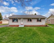 9552 Orleans Lane N, Maple Grove image