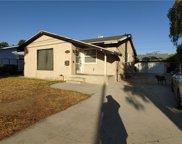 7515     Vineyard Avenue, Rancho Cucamonga image