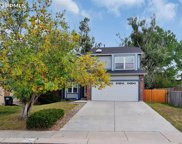 2239 Sable Chase Drive, Colorado Springs image