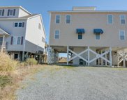 3732 Island Drive, North Topsail Beach image