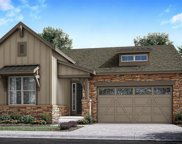 8099 Mount Ouray Road, Littleton image
