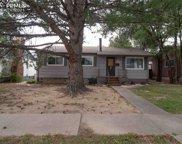 2637 Waldean Street, Colorado Springs image