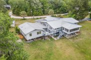 2149 Sw 77th Ave 32619, Bell image