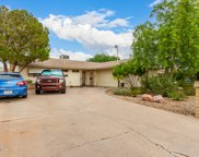 3145 N 79th Drive, Phoenix image