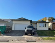 269 Beaton Place, Fort McMurray image