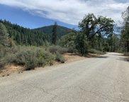 1300  East Fork Rd, Coffee Creek image