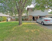 5436  Highview Lane, Citrus Heights image