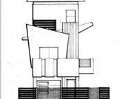 1933 E Monroe Street, Phoenix image