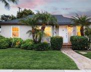 2410     Granada Avenue, Long Beach image