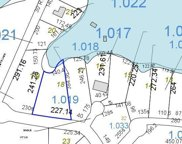 Lot 18  Eagle Pt Subdivision, Double Springs image