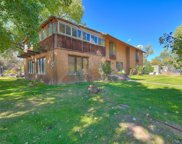 101 PRIESTLY Place, Corrales image
