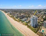 1700 S Ocean Blvd Unit 21B, Lauderdale By The Sea image
