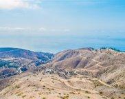 0     Yerba Buena, Malibu image