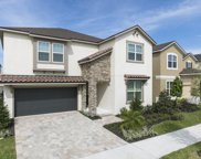 1820 Sawyer Palm Place, Kissimmee image