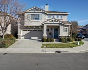 858 Windsor Hills Cir, San Jose image