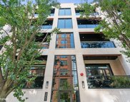 220 S Green Street Unit #2S, Chicago image