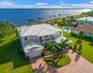 3034 NW Radcliffe Way, Palm City image
