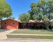 2302 52nd, Lubbock image