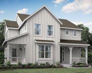 8409 Rush Creek Avenue, Littleton image