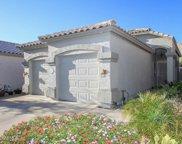4910 W Behrend Drive, Glendale image