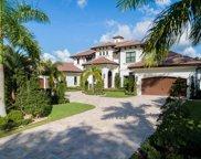 1745 Breakers West Boulevard, West Palm Beach image