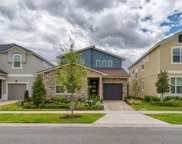 1706 Caribbean View Terrace, Kissimmee image