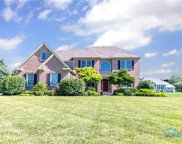 7536 Nordic Way Court, Maumee image