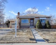 4445 Quay Street, Wheat Ridge image