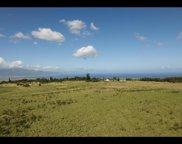 2759 Baldwin, Makawao image