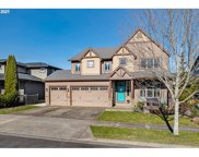 1135 36TH  AVE, Forest Grove image