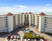 2000 New River Inlet Road Unit #1414, North Topsail Beach image