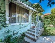 6265 Vesper Avenue, Van Nuys image