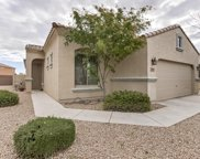 5019 S 100th Drive, Tolleson image