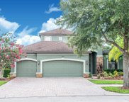 3315 Majestic View Drive, Lutz image