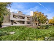 2946 Kalmia Avenue Unit 57, Boulder image