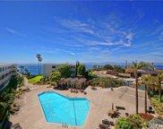 649     Paseo De La Playa     301 Unit 301, Redondo Beach image