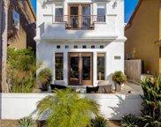 1106     Huntington Street, Huntington Beach image