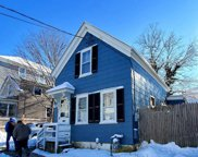 587 Slade St, Fall River image