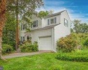 176 Cedar   Lane, Princeton image