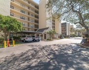 2700 Cove Cay Drive Unit 1-2D, Clearwater image
