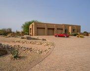 16538 E Desert Vista Trail, Scottsdale image