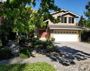 38892 Canyon Heights Dr, Fremont image